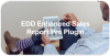 EDD Enhanced Sales Report Pro Plugin