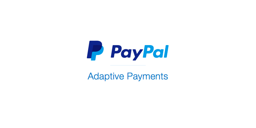 EDD PayPal Adaptive Payments