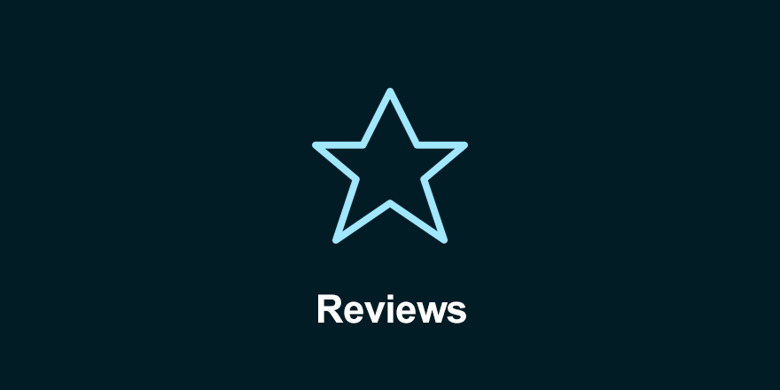 reviews plugin for digital product marketplace