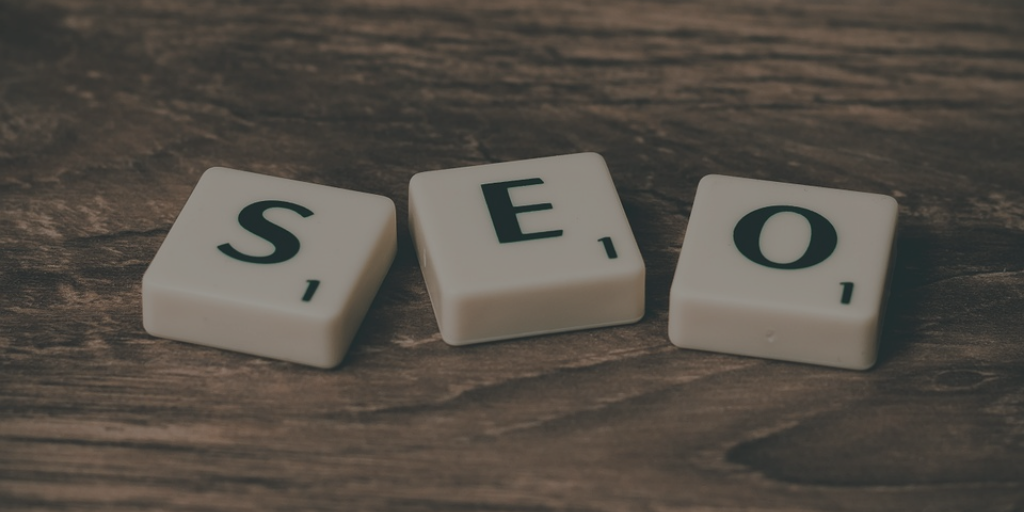 seo for digital product marketplace